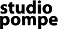 Studio Pompe